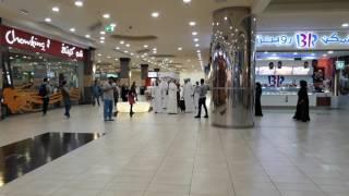 Enjoy Qatari music