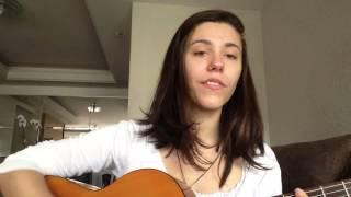Ainda gosto de você - Armandinho (Cover Fer Belinazo)