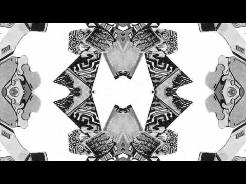 dorian-concept-draft-culture-ninja-tune