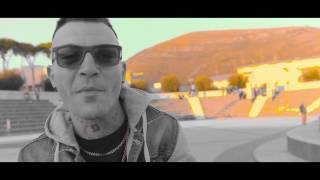 Thor DC - Feat. Smash - Tu non sei me (OFFICIAL VIDEO)