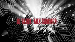 DJ TARIK - REMIX - (Timmy Trumpet  Krunk! - Al Pacino)