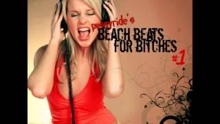 Dj Isaac - Bitches (Radio Edit 2012 RMX)