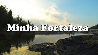 CD Jovem 2017 - Minha Fortaleza HD  1080P - VBR PLAY
