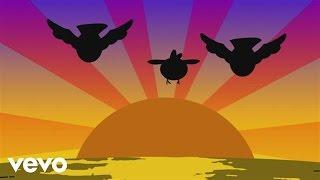 A Turma Do Balão Mágico - Baile dos Passarinhos (Tschip Tschip Tschip)