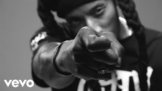 Statik Selektah - Murder Game ft. Young M.A, Smif N Wessun, Buckshot