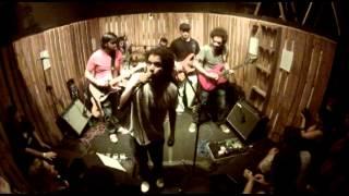Pirigulino Babilake toca Novos Baianos - Ferro na Boneca (HD)