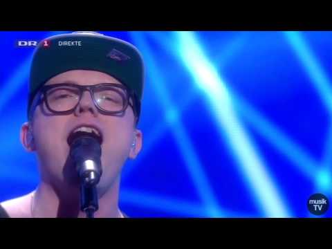 carpark-north-renegade-x-factor-finalen-2014-bhs-broadcast