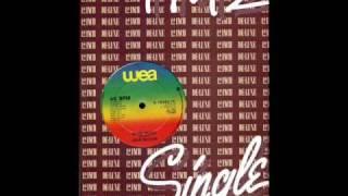 Love De-Luxe - Good Music 1980