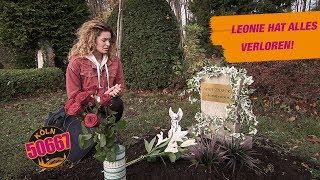 Leonie ist am Boden zerstört! #1546 | Köln 50667