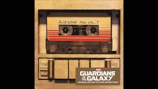 Blue Swede   Hooked On A Feeling Guardians of The Galaxy Soundtrack