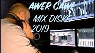 Awer Čawe - Remix 2019 |VIDEO|