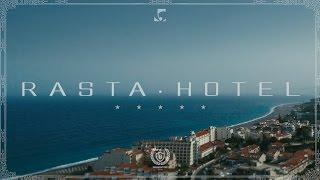 Rasta - Hotel (Official Music Video)