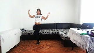 Dance on:REMIX by Padi Singh