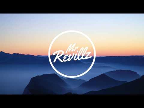 No Sleep ft. Gia Koka - Born To Lose (Severo Remix)