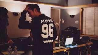 Martin Garrix-Forbidden Voices (Orchestral Intro Tomorrowland 2015)