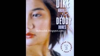 (FULL ALBUM) Dike Ardilla & Deddy Dores - Berikan Setitik Air (2003) width=