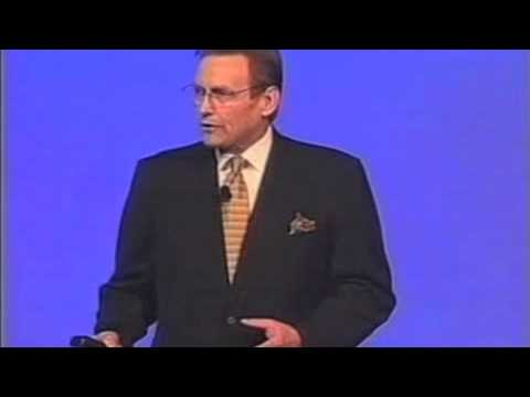 Michael Bergdahl Video