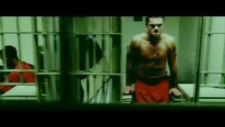 Dropkick Murphys - The Departed - Shipping Up To Boston - (With Sync-Editing)