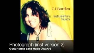Photograph (instrumental version 2)