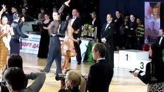 PARAD NADIY 2011_Vlokh-Vaganova FINAL_Paso.MOV