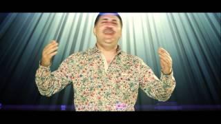 DENISA si VALI VIJELIE - Cu ochii inchisi tot as vedea (Videoclip Oficial HD)