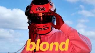 """Blond"" Frank Ocean x Lana Del Rey Type Beat 2016 | 2017"