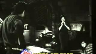 Dil Beqarar Sa Hai   Lata Mangeshkar   Ishaara 1964   Kalyanji Anandji