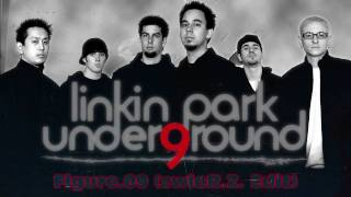 Linkin Park - Figure.09 (zwieR.Z. Edit)