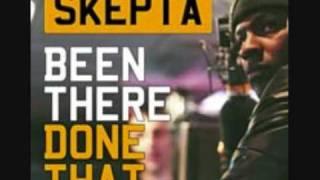 Skepta feat Solo 45 & Frisco - Solo's Back [10/16]