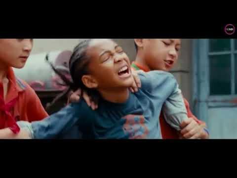 اغنية اجنبية روعة !! تستØÙ' السماع 2018  Eminem Till I Collapse Remix
