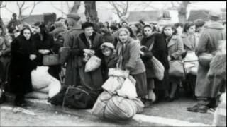 Israel homenageia os seis milhões de judeus mortos pelo nazismo