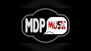 MC LDAVINTE E MC GD- NOIS CHUPA A BCT DELA {DJJOAOMDP}