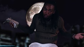 Skooly - Mild Fever (Official Music Video) #DUE4ME3