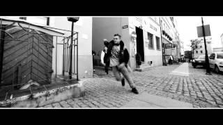 Dondi - Młodzi gniewni JB Remix