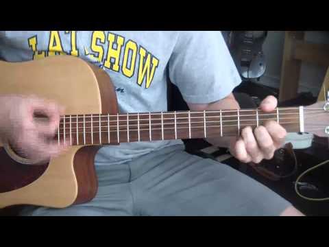 Cat Stevens chords - Chordify