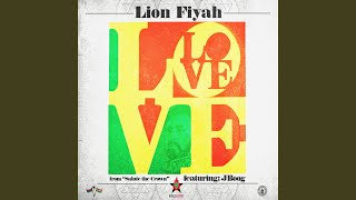Love Love (feat. J Boog)