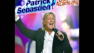 Patrick Sébastien - Quand la mer monte