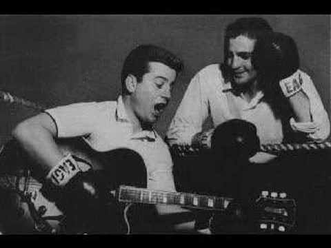 Chuck Berry 19262017  Premier Guitar