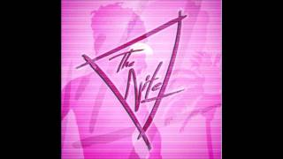 The Nite - The Nite (Feat. Jennifer Jane Johnsson) - from First Time E​​P - Synthwave, Synthpop 2017