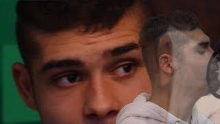 Gipsy Jozkis - Andre tire jakha