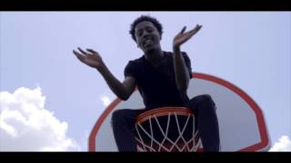 LIL BOOM - FUCK KD 2 (Official Video) Shot by   @tazerboyproduction