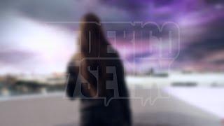 Ariana Grande - One Last Time (Federico Seven Bootleg)