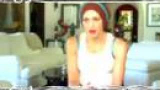 Gwen Stefani-Countdown to Live Episode 5