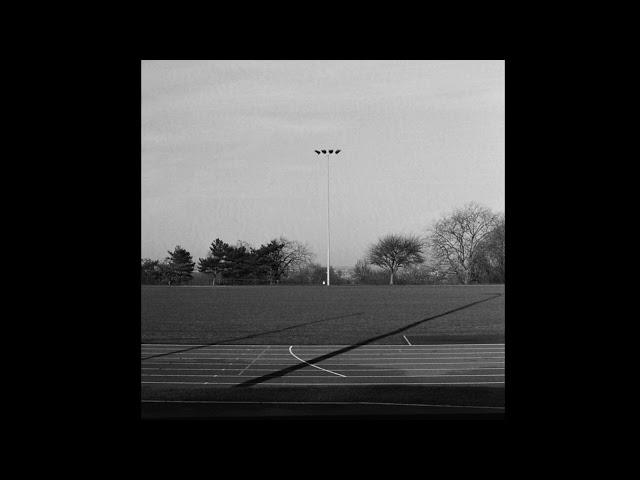 'Pròleg', un avanzamiento del nuevo disco 'Salt', de Joe Pask.