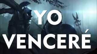SkyScrapers-Yo Venceré