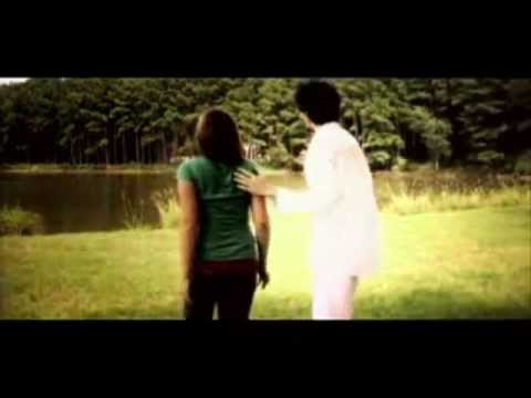 lifehouse-everything-videoclipe-oficial-espanol-mmarmagedon