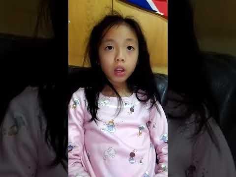 說故事-14(1) - YouTube