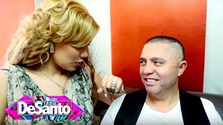 Nicolae Guta si madalina ( Beyonce de Romania ) - Te iubesc de nu mai pot