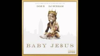 Doe B ft. Young Dro - Wheres Waldo | Baby Jesus