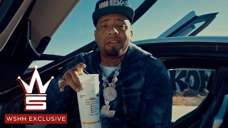 "Philthy Rich ""i8"" (WSHH Exclusive - Official Music Video)"